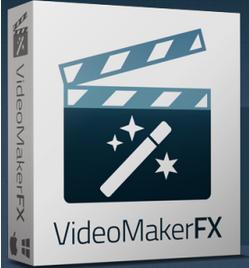SEnuke XCr: Download Now!