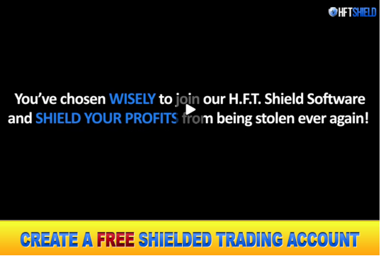 HFT Shield review scam or legit