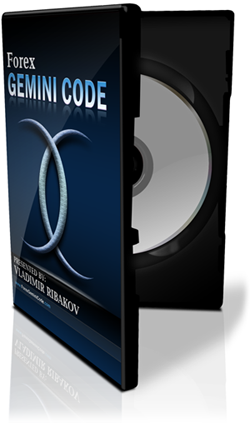 Forex gemini code free