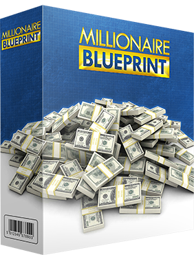Millionaire blueprint review dont waste your money millionaire blueprint malvernweather Choice Image