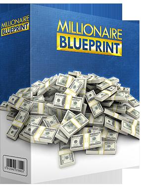 Millionaire blueprint review dont waste your money millionaire blueprint malvernweather Image collections