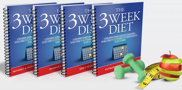 3-Week-Diet-Review-2