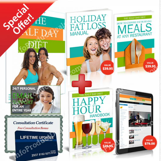 The-Half-Day-Diet-review-and-bonus
