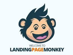 Landingpagemonkey