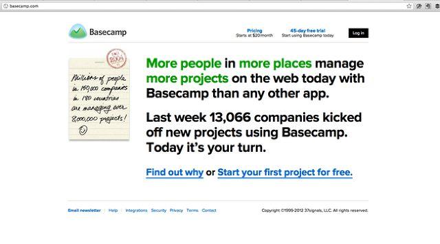 5 Keys To Making Beautiful Websites3-compressed