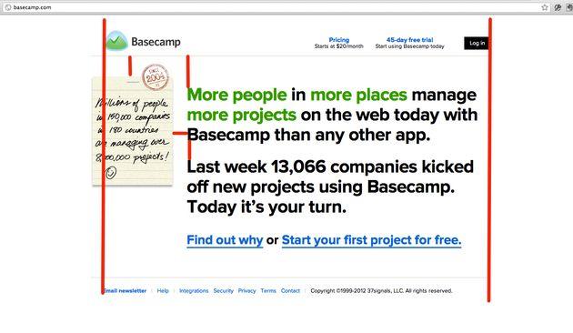 5 Keys To Making Beautiful Websites4-compressed