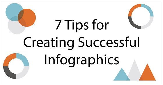 Successful Infographics With 7 Tips-compressed