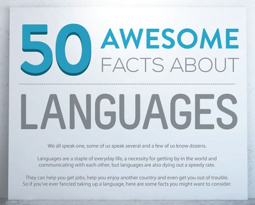 Successful Infographics With 7 Tips3-compressed