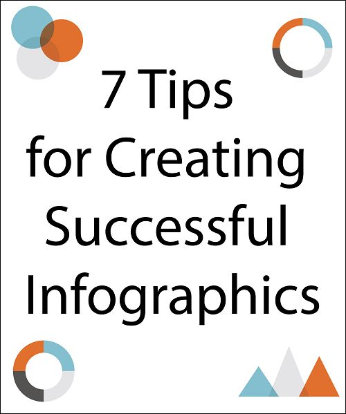 Successful Infographics With 7 Tips7-compressed