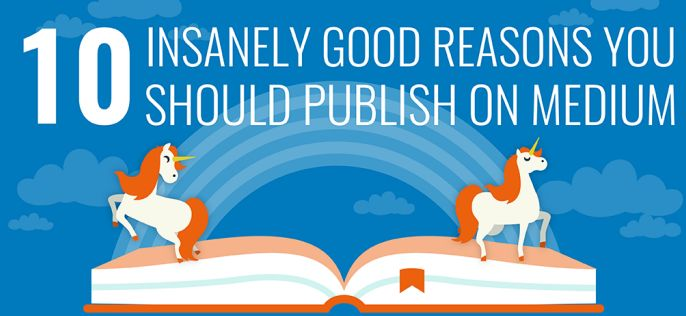 Should Publish On Medium-compressed