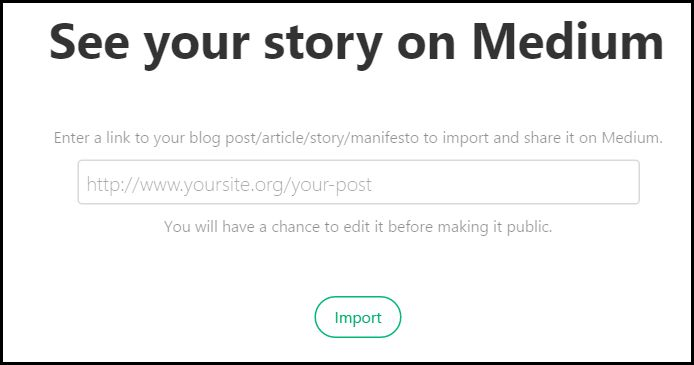 Should Publish On Medium1-compressed
