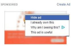 how-to-manage-your-facebook-ad-1-compressed
