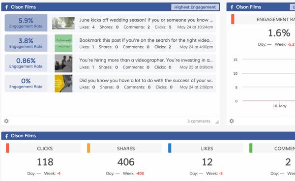 monitor-multiple-social-media-metrics6