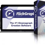 FlickGraph Review-