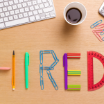 Ten Rules for Hiring Great Programmers – Social Studio FX