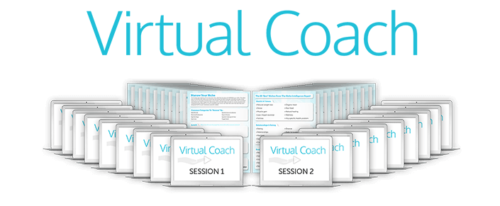 Virtual coach review bonus should i get it do you love helping people do you want to make a real lasting difference in peoples lives every day if you are a natural born helper check out this malvernweather Images