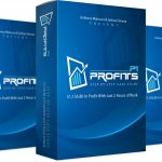 P1 Profits Review