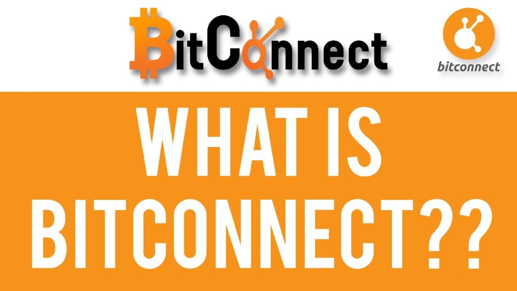 Bitconnect review is this a good opportunity or big scam updated bitconnect has shut down see the telegram channel for their official announcement i am in such distraught bitconnect is the one coin that pulled stopboris Gallery