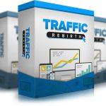 Traffic Rebirth Review