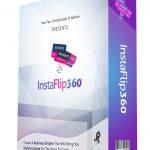 InstaFlip360 Review