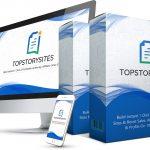 TopStorySites Review