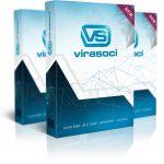 ViraSoci Review