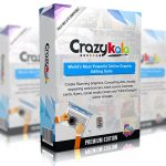 CrazyKala Review