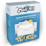 MyMailIt Review