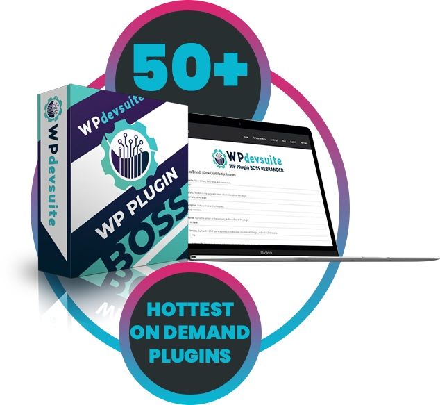 WP Plugin Boss Review