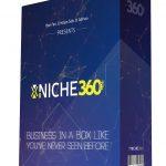 XNiche360