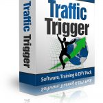 Traffic Trigger 2.0 Review