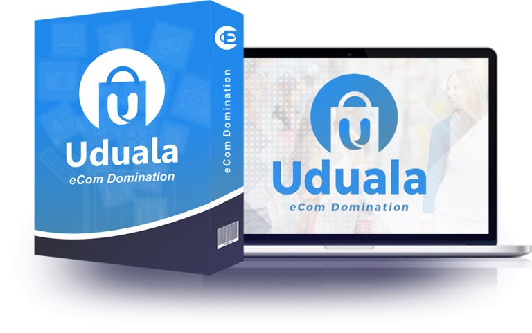 Uduala Review