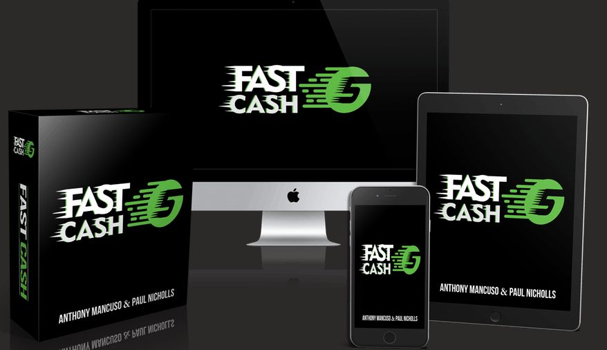 Fast cash 5 five review bonus xxx in your pocket within 24 hr fast cash 5 review malvernweather Image collections