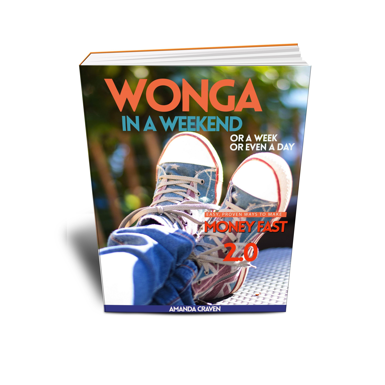 WONGA 2.0