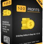 1-2-3 Profits Review