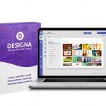 Designa Review