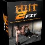 [PLR]-HIIT-2-FIT-Review