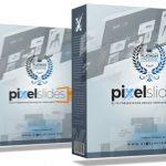 Pixelslides-Review