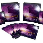 The Growth Mindset PLR Review