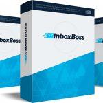 Inbox Boss Review