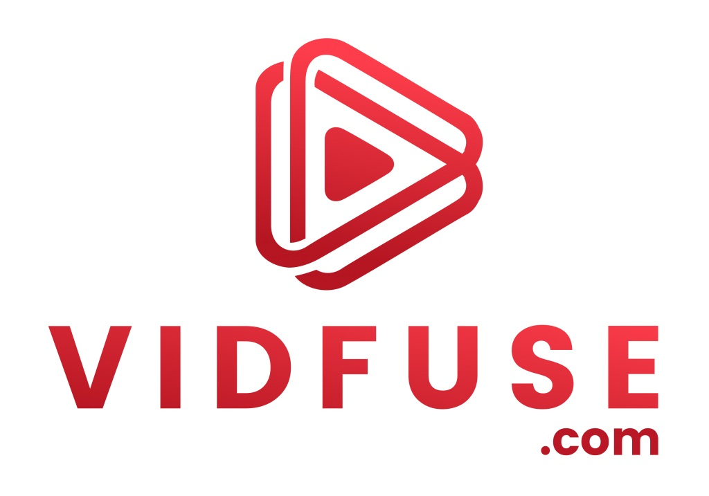 Vidfuse review