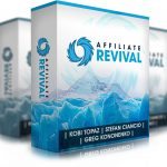 Affiliate Revival Review