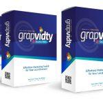 Grapvidty Studio Pro