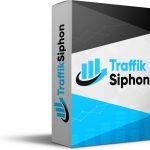 Traffik Siphon Review