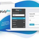 PixlyPro Review