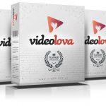 Videolova Review