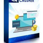 Web Crusher Review