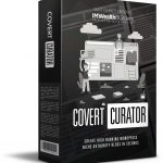 Covert Curator Review