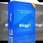 Bloggii Review