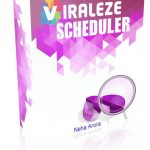 Viraleze Review